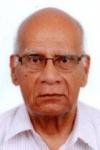 T N Srinivasan's picture