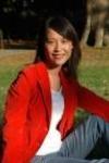 Chuanmei Sun's picture