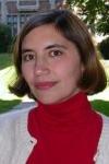 Rebecca Tannenbaum's picture