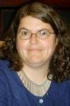 Katie Trumpener's picture