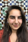 Hira Jafri's picture