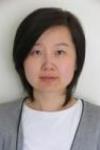 Haiwen Wang's picture