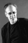 Robert Woodruff's picture