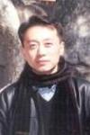William Zhou's picture