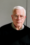 Peter Eisenman's picture