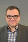 Daniel Juarez's picture