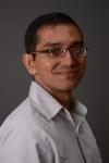 Altaf Virani's picture