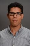 Gerardo Sanchez Nateras's picture