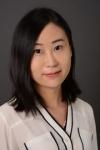 Hui Pang's picture