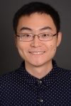 Bo Yuan's picture