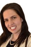 Claudia Ribeiro Pereira Nunes's picture