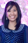 Yunita Reny Bani Bili's picture