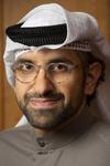 Sultan Al Qassemi's picture