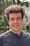 Mehmet Kurt's picture