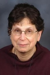 Phyllis Granoff's picture