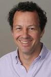 Eduardo Fernandez-Duque's picture
