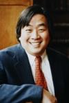 Harold Koh's picture