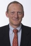 James Levinsohn's picture