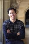 Stephen Pitti's picture