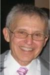 Stuart Schwartz's picture