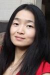 Jing Tsu's picture