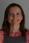 Maria Pilar Asensio-Manrique's picture