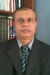 Muhammad Aziz's picture