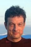 Dirk Bergemann's picture