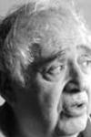 Harold Bloom's picture