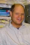 Michael Boozer's picture