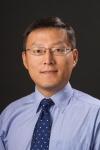 Xi Chen's picture