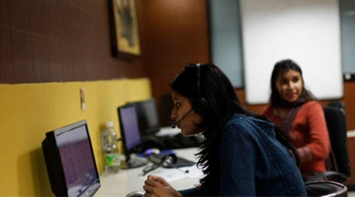 Ignoring India's declining female labour force participation at a time of economic distress is a mistake. (Representational photo)